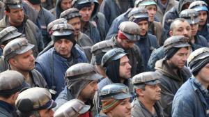mineri-Valea-Jiului