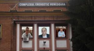 Complexul-Energetic-Hunedoara1
