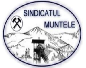 sindicatul_muntele
