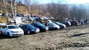 parcare-noua-straja