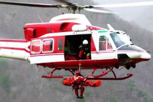 utah-rescue
